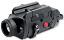 SIGTAC Weapons Light and Laser - STL-900L