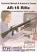 AR-15 Armorer's Course DVD - AGI