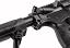 Daniel Defense EZ Carbine QD Swivel Attachment Point (w/swivel) - 2