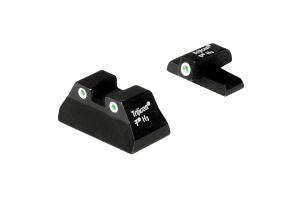 Trijicon Night Sight Set - HK USP Compact