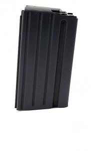 DPMS LR-308 19RD Magazine - .308 WINCHESTER / 7.62x51mm NATO