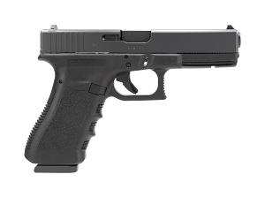 Glock 22 .40S&W