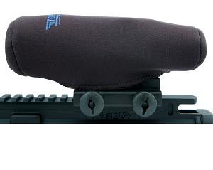Scopecoat ACOG Neoprene Sight Protector for Compact Models