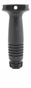 GSG-5 Fore Grip