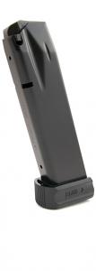 Mec-Gar P226 9mm 20RD magazine - AFC
