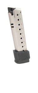 Sig Sauer P220 .45 ACP 10rd magazine - STAINLESS STEEL With SLEEVE