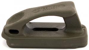 Magpul PMAG Ranger Plate - OD GREEN