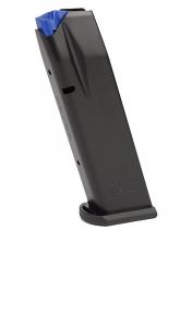Mec-Gar CZ-75 9mm 17rd - AFC