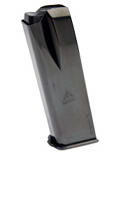 Mec-Gar Browning HP 9mm 15rd magazine - BLUE