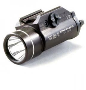 Streamlight TLR-1 Tactical Light