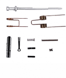 DPMS AR-15 Field Repair Kit