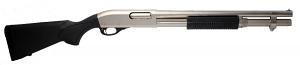 Remington 870 Marine Magnum 12GA. Shotgun