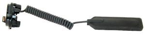 Insight Technology M-Series Shot Gun Remote Switch