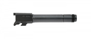HK HK45 Compact Barrel - THREADED