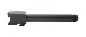 HK USP 9mm Tactical Barrel - THREADED
