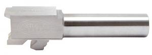 Storm Lake Barrel, Glock 26, 3.46