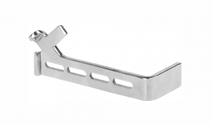 Ghost 5.0 Tactical Trigger Connector