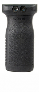 Magpul RVG Railed Vertical Grip - Black