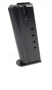 Check-Mate Desert Eagle 7RD .50AE Magazine