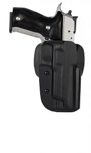 Blade-Tech Sting Ray Belt Holster - SPRINGFIELD XD 5