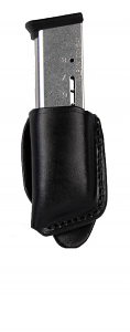 Ritchie Leather Single Mag Pouch - Sig Sauer P229 .40/.357