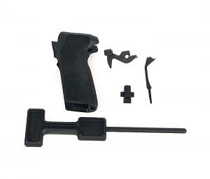 Sig Sauer E2 Grip Kit P226