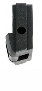 HK Lanyard Loop Insert USP 9/40 and USP Compact 9/40/357/45