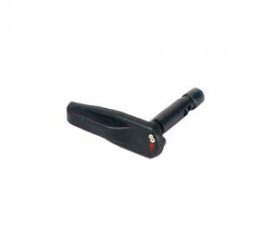 HK Control Lever Left, USP Compact All Calibers V1,V5,V9