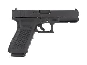 Glock 21 GEN 4 .45ACP
