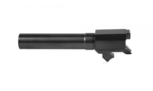 Sig 229-1 E2 Replacement Barrel - 9mm