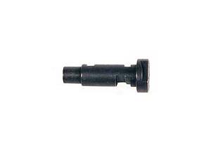 HK Hammer Axle All USP V7