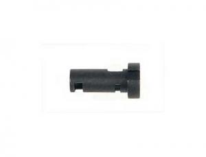 HK Hammer Axle USP 9/40 V1-6, V9-10