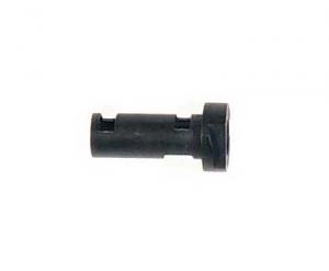 HK Hammer Axle USP New Style, USP-C, HK45, HK45-C