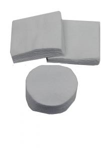 Pro-Shot Cotton Flannel Patches 1