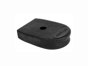 Sig Sauer Magazine Base Plate - P250 Compact 9mm, .40SW, .357SIG OLD STYLE