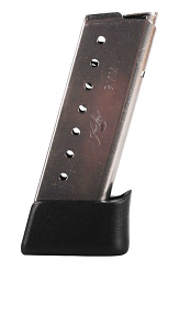 Kimber Solo 8RD Extended 9mm Magazine