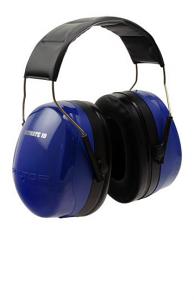 Peltor Ultimate 10 Ear Muffs