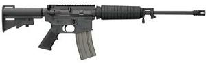 Bushmaster Carbon 15 SuperLight Optics Ready Carbine - AR15 - 5.56mm or .223 Rem.