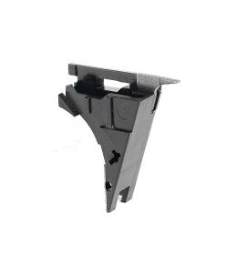 Glock Trigger Mech. Housing w/Ejector - 9mm GEN4 | SP30275