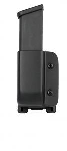 Blade-Tech Single Magazine Carrier - H&K P2000sk