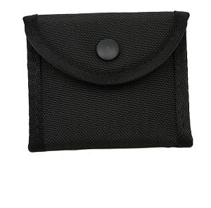 Gould & Goodrich 2 Pocket Glove Case - NYLON