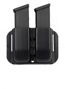 Blade-Tech Double Magazine Carrier - H&K P2000