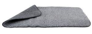 Bore-Store Pistol Cleaning Mat 12