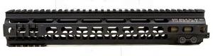 Geissele SMR MK4 Rail - 13