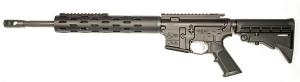 Colt CRX-16 Competition Marksman - .223