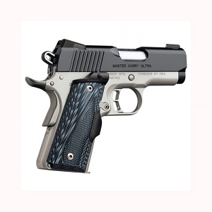 Kimber Master Carry Ultra .45ACP