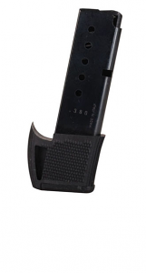 Kel-Tec Magazine P-3AT .380ACP 9RD Blue