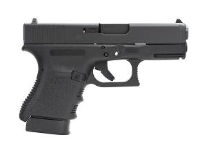 Glock 30S .45ACP