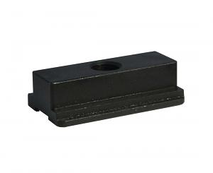 MGW Sight Pro Shoe Clamp - Glock 42