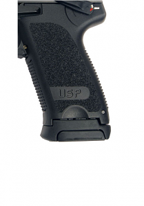 X-Grip - HK USPC-P30